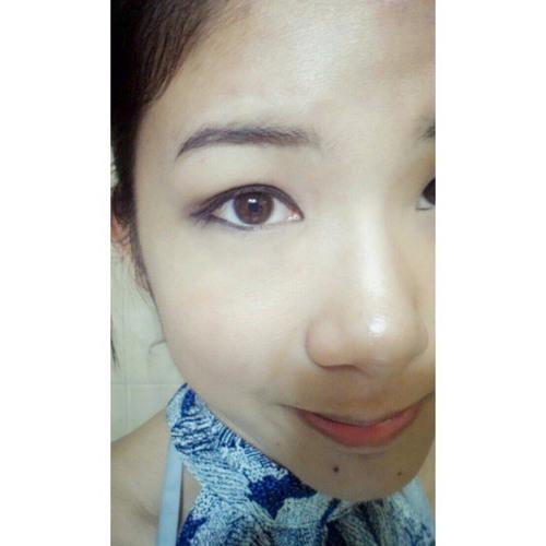 CW.NG's avatar