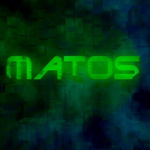 M@tos's avatar