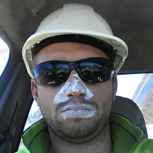 user249758211's avatar