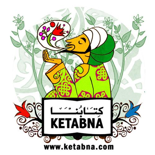 Ketabna's avatar