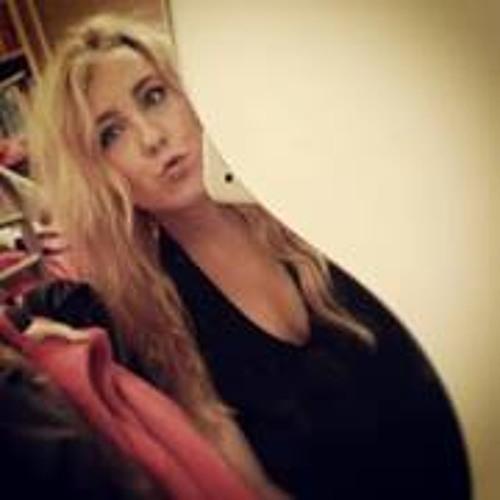 Chelsie Urquhart's avatar
