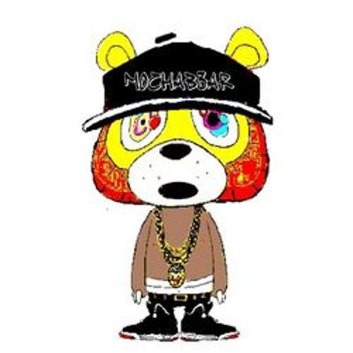 M0chab3ar's avatar