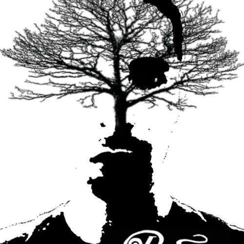 Parradiso's avatar