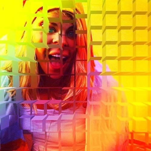 Faye Hausmann's avatar