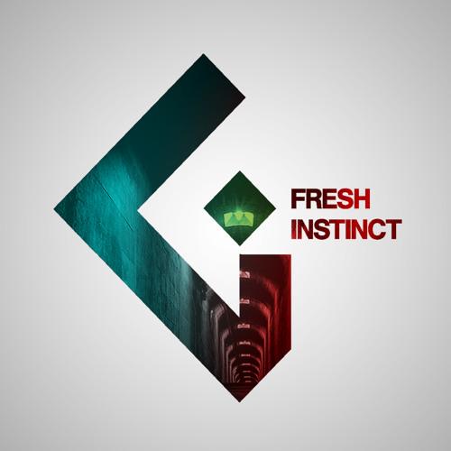 FreshInstinct's avatar