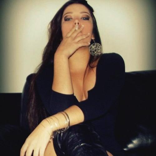 Vanessa Rangel- Palpite ( versão Isabella)