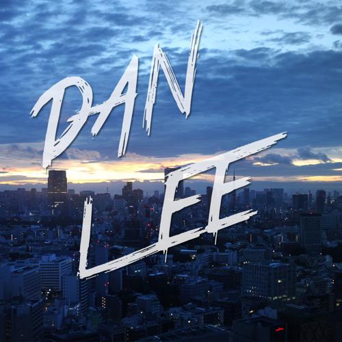 Dan Lee Official's avatar