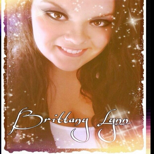 brezzy~lynn's avatar