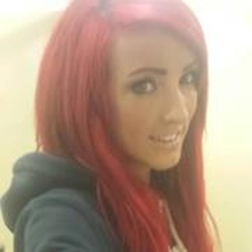 Kelly Mcdonald 12's avatar