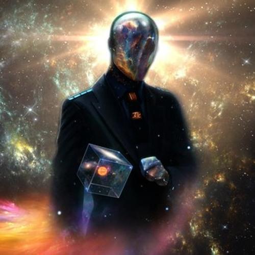 SoundRoom's avatar