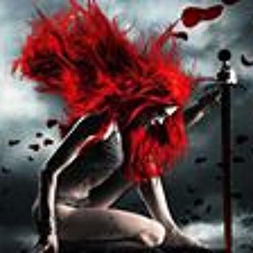 Nechita Stefan's avatar