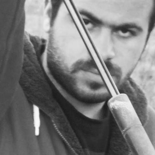 Mehdi Mavizi's avatar
