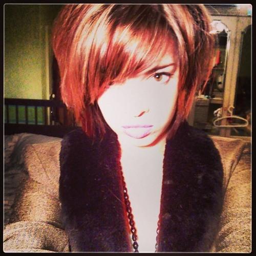 Jennavive Rhi Rhi Deehan's avatar