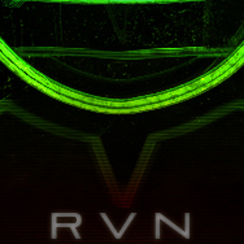 Rxven/RVN's avatar
