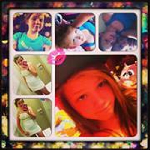 Maizie May Murphy's avatar