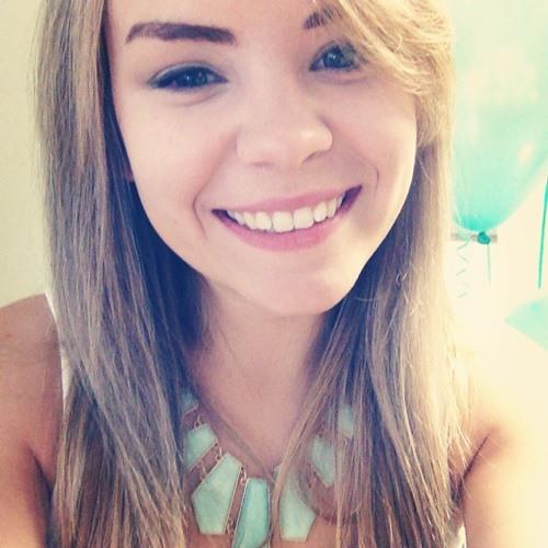 Chelsea Schwarz's avatar