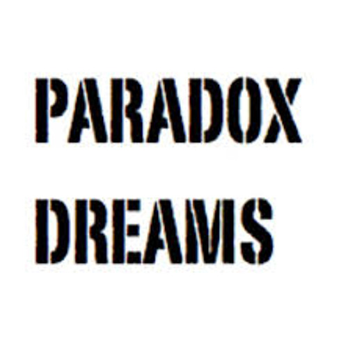 paradoxdreams's avatar