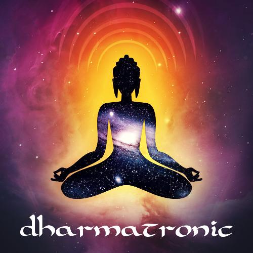 dharmatronic's avatar