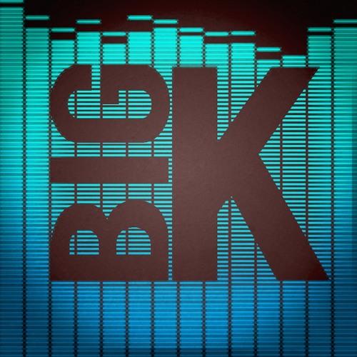 BigKMusicProductions's avatar