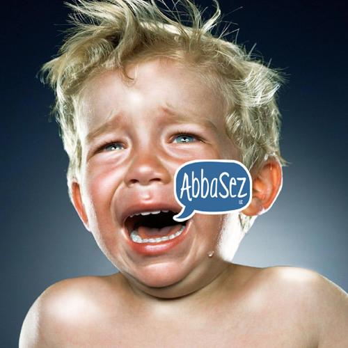 AbbaSez's avatar