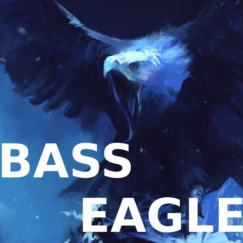 BASS EAGLE's avatar