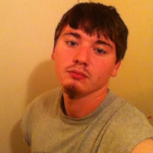 DTSNPE's avatar