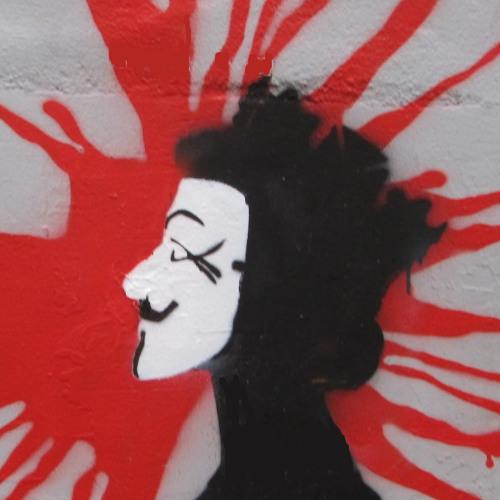 Kabbalien's avatar