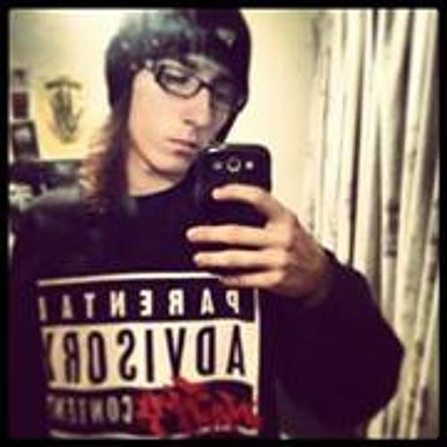 Connor Boyles's avatar