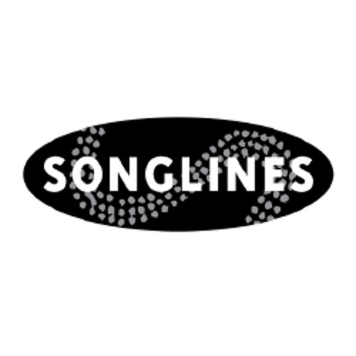 Songlines Recordings's avatar
