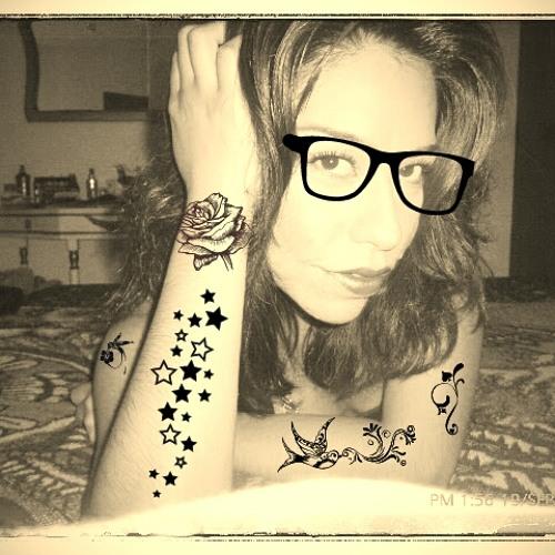Mariikarmen Kabrera's avatar