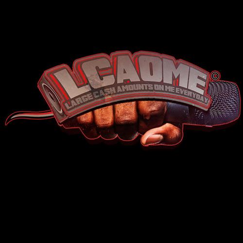 LCAOME's avatar