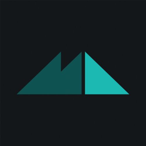 ModeAudio's avatar