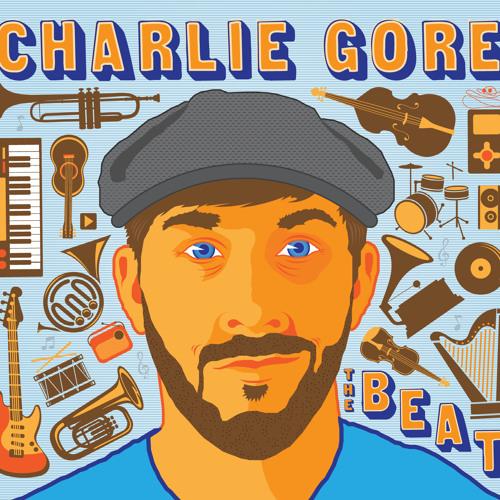 Charlie Gore's avatar