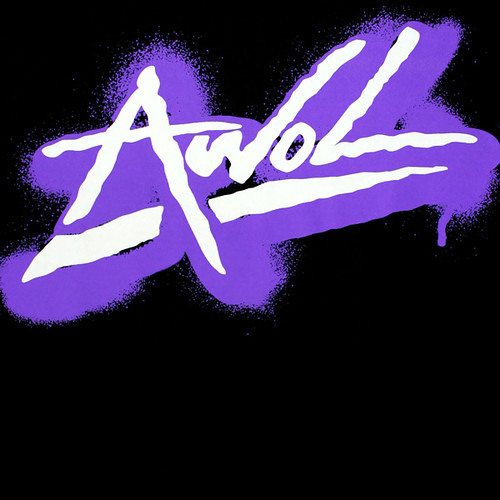AWOL DUBSTEP's avatar