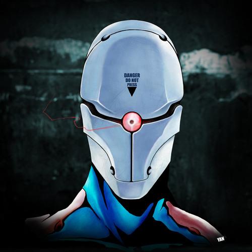 Steezsupreme's avatar