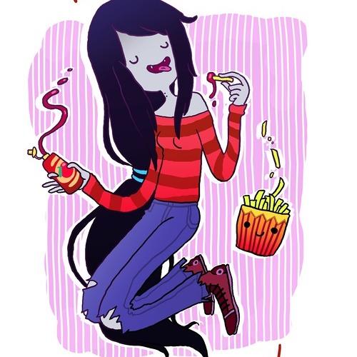Camila Oliveira 138's avatar