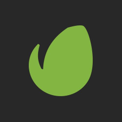 Envato's avatar