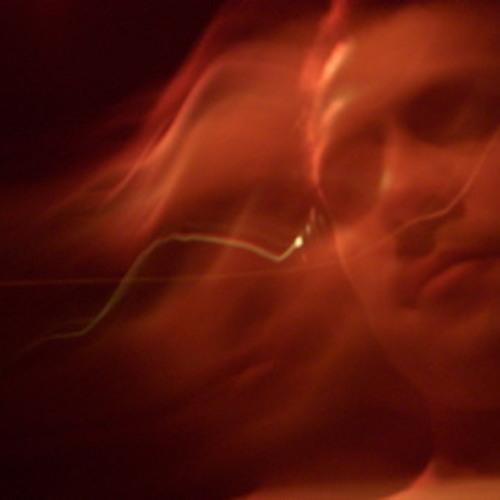 sundragon's avatar