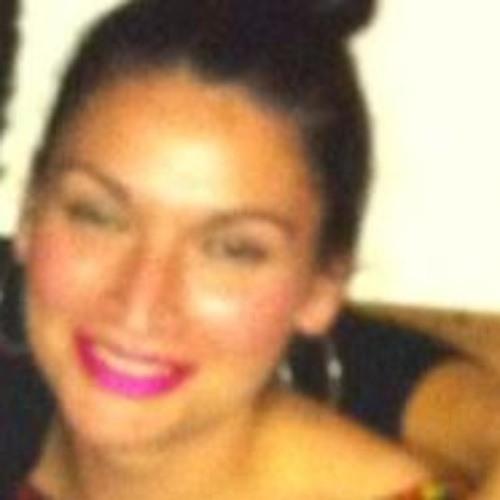 Missixmunoz's avatar