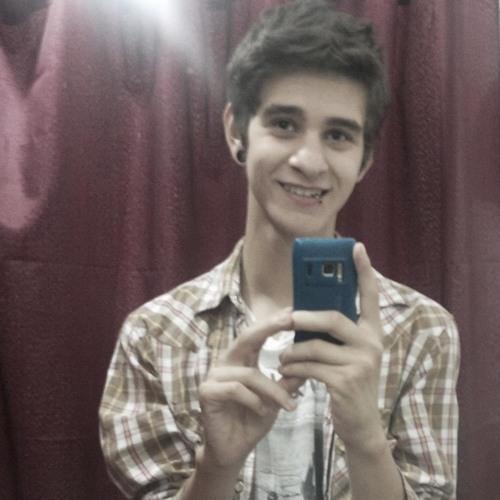 Lorenzo Bassi 2's avatar