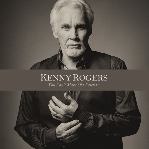 Official Kenny Rogers's avatar