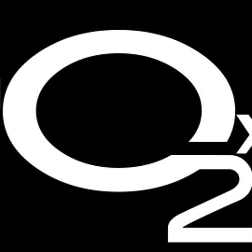 Richard Oxygenn's avatar