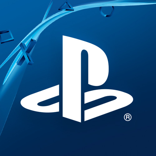 PlayStation's avatar