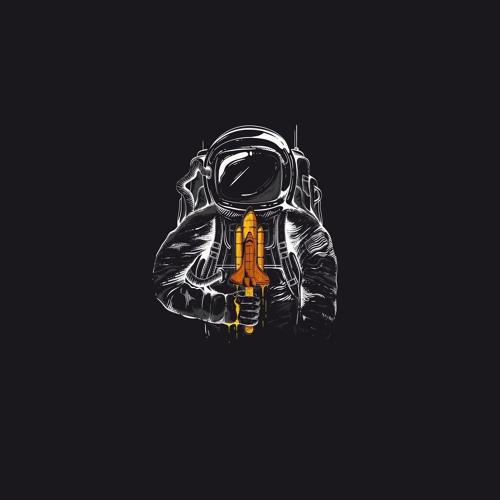 Mellotic's avatar