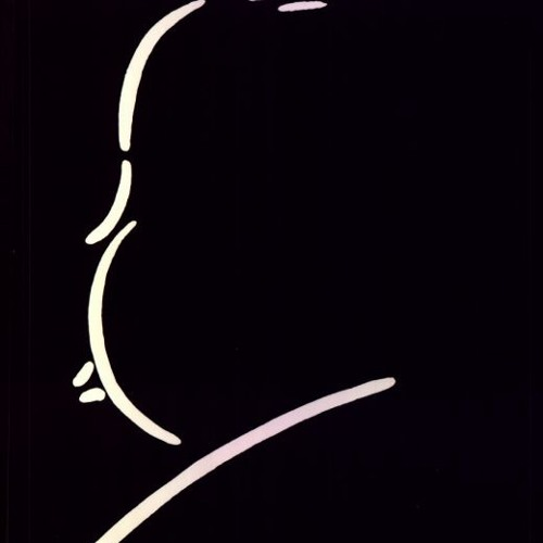 LamenRalus's avatar