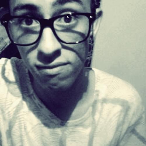 Fernando De Oliveira 6's avatar