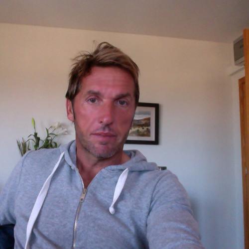 frank 66's avatar