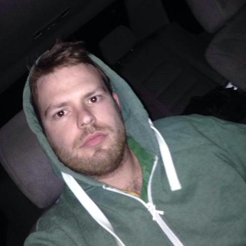 Paul Quirke 1's avatar