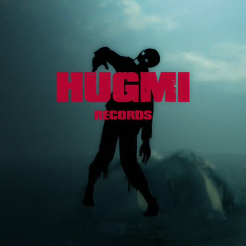 Hugmi Records's avatar