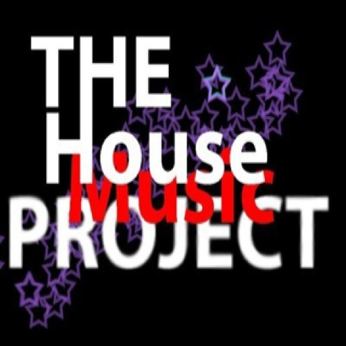 TheHouseMusicProject's avatar